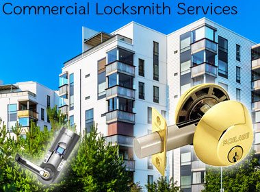 Village Locksmith Store Haltom City, TX 817-357-4982